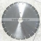 Diamond Cutting disc saw blade for marble