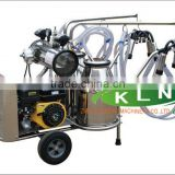 milking machine for cow, cattle, sheep, goat,camel