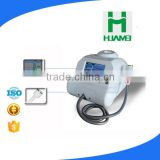 Skin Care Ultrasonic Cavitation Cellulite Reduction Beauty Body Shaping Machine/body Slimming Machine From Weifang Huamei