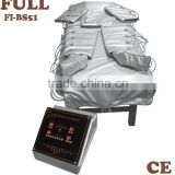 Air compression massage system air pressure foot massage machine