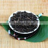 REDUCING FAT EASY PU-ERH TEA FOR SALE