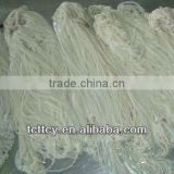 High quality salted sheep casing for sausage