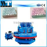 Terrazzo ceramic tile floor making machine for sale