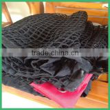 Indoor/Outdoor Golf Driving Net indoor golf practice nets,Portable Golf Net Swing Training Aid