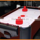 Hot Sold Mini Wood Ice Hockey Table Game Set(GYIH03003)
