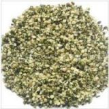 Premium quality hemp kernels 2014 crop
