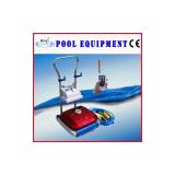 Automatic swimming pool robotic cleaner,pool automatic cleaner,portable pool cleaner