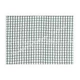 Plastic Monofilament  Agriculture Olive Harvest Net / Fruit Collecting Netting for Farming