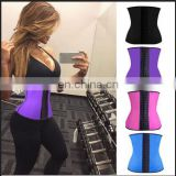 Private Label Waist Trimmer Women Tummy Fat Burner Belt Sheath