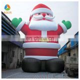 Pretty 2016 Christmas Decoration large outdoor christmas decorations