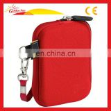 New Fashion Eco-friendly Neoprene Customized Camera Pouch