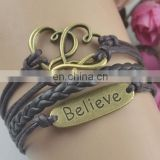 Top selling High quality Friendship bracelets
