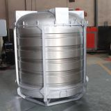 water tank mould rotomolding mould