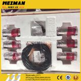 Genuine Weichai TD226B Engine Spare Parts Piston/Cylinder Liner/Piston Ring and Piston pin Image