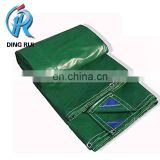 large pool covering pvc tarp,high quality polyester laminated tarpaulin, various usage lona canvas