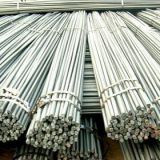 Stainless Steel Solid Round Bar 300m Tricent 4340 Mod Alloy 316 Stainless Steel Square Bar