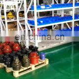 207-60-51311 2076051311 Element For Excavator PC300-8 PC350-8 PC300-7 Hydraulic Element