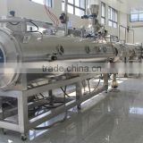 Vacuum Liquid Continuous Dryer For Ester gum