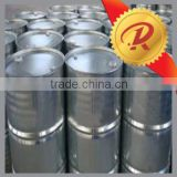 Agrochemical Intermediates,Dyestuff Intermediates,Flavor li-ion battery electrolyte solvent Reagent Grade