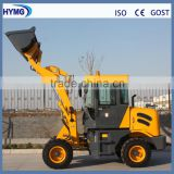 zl12 construction equipments for sale with price                                                                         Quality Choice