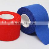 high quality sport wrap tape