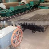 Tin ore mining equipment Separate Machine,chrome mining equipment Separate Machine
