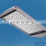 High cost performance LED luminaires Street light with Aluminum Alloy die-casting molding