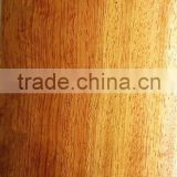 china sliced cut laminate free song kotoveneer used Southeast Asia Natural Rosewood for decorative interior doors,wall,furniture
