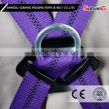grade one factory osha safety harnesses gear