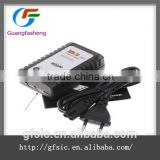 Aeromodelling helicopter B3 charger lithium battery balance charger B3AC original authentic 7.4V 11.1V 2-3S