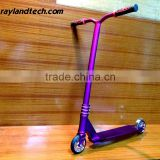 2015 Brand New Cheap Kids Scooter Wholesale from China