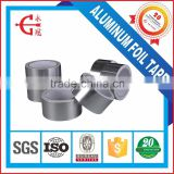 Supply 2015 YGtape for aluminiuconductive adhesive aluminum profiles,aluminium foil tape