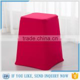 Wholesale cushion cover for office chair office chair cover latest design winter sweater