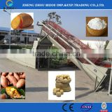 Hot Selling Agricultural Use Potato Chips Cutting Machine                                                                         Quality Choice