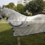 Horse cotton summer rugs