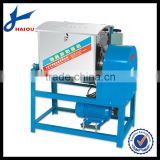 2015 top sale High quality Best price OEM stainless steel electric pie dough rolling machine