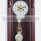 vintage retro clock manufacturer,talking alarm clock,made in china