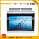"Screen Protector For Lenovo Yoga Tablet 2 1050F Tablet 10.1"" , Factory Direct Price"