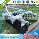 Agriculture equipment used disc harrow for sale with good price