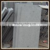 High quality china absolute black granite for Floor and Wall