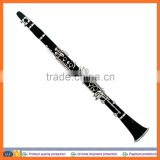 17 key albert system clarinet for sale