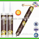 General Purpose Neutral universal age resistant Structural Silicone Sealant