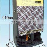 Best Seller Induction Shoe Shining Machine low price on promotion