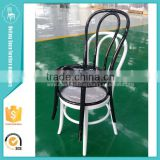 wedding chairs sale acrylic clear resin thonet chair