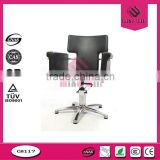 beauty salon furniture facial styling chair for masssage