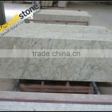 Factory Wholesale Cheap Kitchen Cabinets Countertops Matching Kitchen Granite Countertop Price