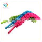 Cleaning Microfiber Hand Duster Chenille Air-condition Brush