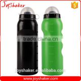Joyshaker Branded Plastic Drink Sport Bottle, Pop Up Water Bottle For Sale Made In China