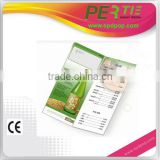 indoor advertising shelf label display with electronic ink display item new ad technology