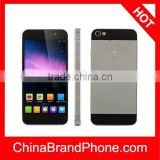 Mobile phone Jiayu G5S 16GB Black, Android 4.2.1 MTK6592, 1.7GHz Octa Core, RAM: 2GB, 4.5 inch 3G Smart Phone, Dual SIM